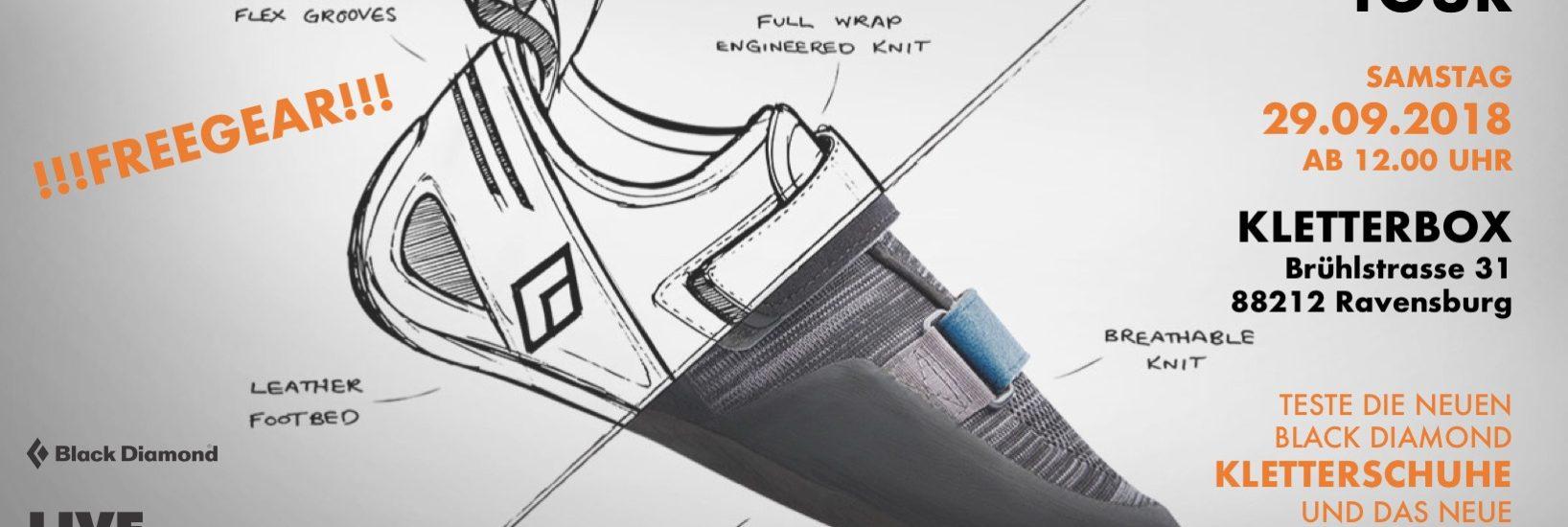 alles was man braucht um draussen unterwegs zu sein gipfelst rmer ravensburg. Black Bedroom Furniture Sets. Home Design Ideas